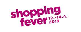 Shopping Fever 2019